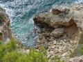 Majorka-Cuevas-de-Arta002