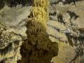 Majorka-Cuevas-de-Arta010