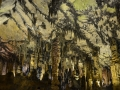 Majorka-Cuevas-de-Arta013