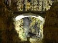 Majorka-Cuevas-de-Arta016