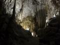 Majorka-Cuevas-de-Arta020
