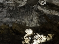 Majorka-Cuevas-de-Arta024