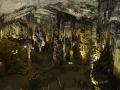 Majorka-Cuevas-de-Arta029