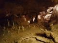 Majorka-Cuevas-del-Drach004