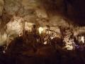 Majorka-Cuevas-del-Drach010