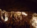 Majorka-Cuevas-del-Drach011