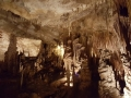 Majorka-Cuevas-del-Drach014
