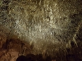 Majorka-Cuevas-del-Drach016