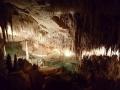 Majorka-Cuevas-del-Drach017