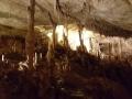 Majorka-Cuevas-del-Drach019