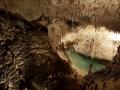 Majorka-Cuevas-del-Drach020