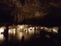 Majorka-Cuevas-del-Drach022