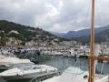 Majorka-Port-Soller003