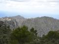 Majorka-zachodnie-wybrzeze001