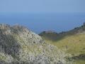 Majorka-zachodnie-wybrzeze007
