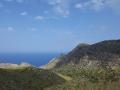 Majorka-zachodnie-wybrzeze012