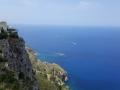 Majorka-zachodnie-wybrzeze015