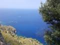 Majorka-zachodnie-wybrzeze016