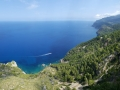 Majorka-zachodnie-wybrzeze017