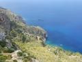 Majorka-zachodnie-wybrzeze018