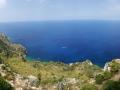 Majorka-zachodnie-wybrzeze019