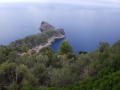 Majorka-zachodnie-wybrzeze021