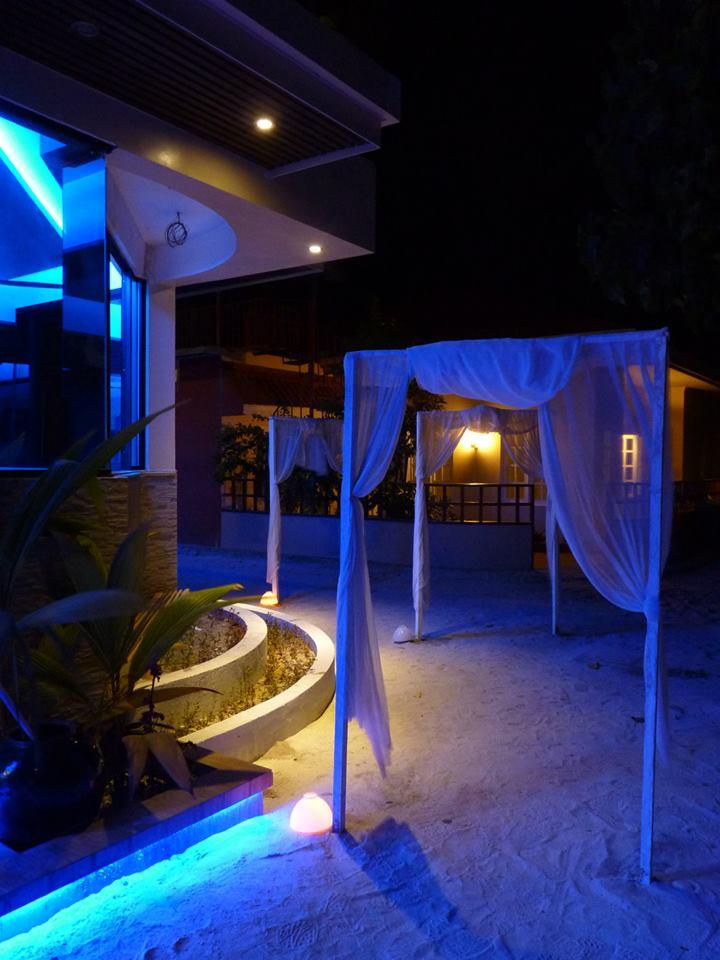 Malediwy001.jpg