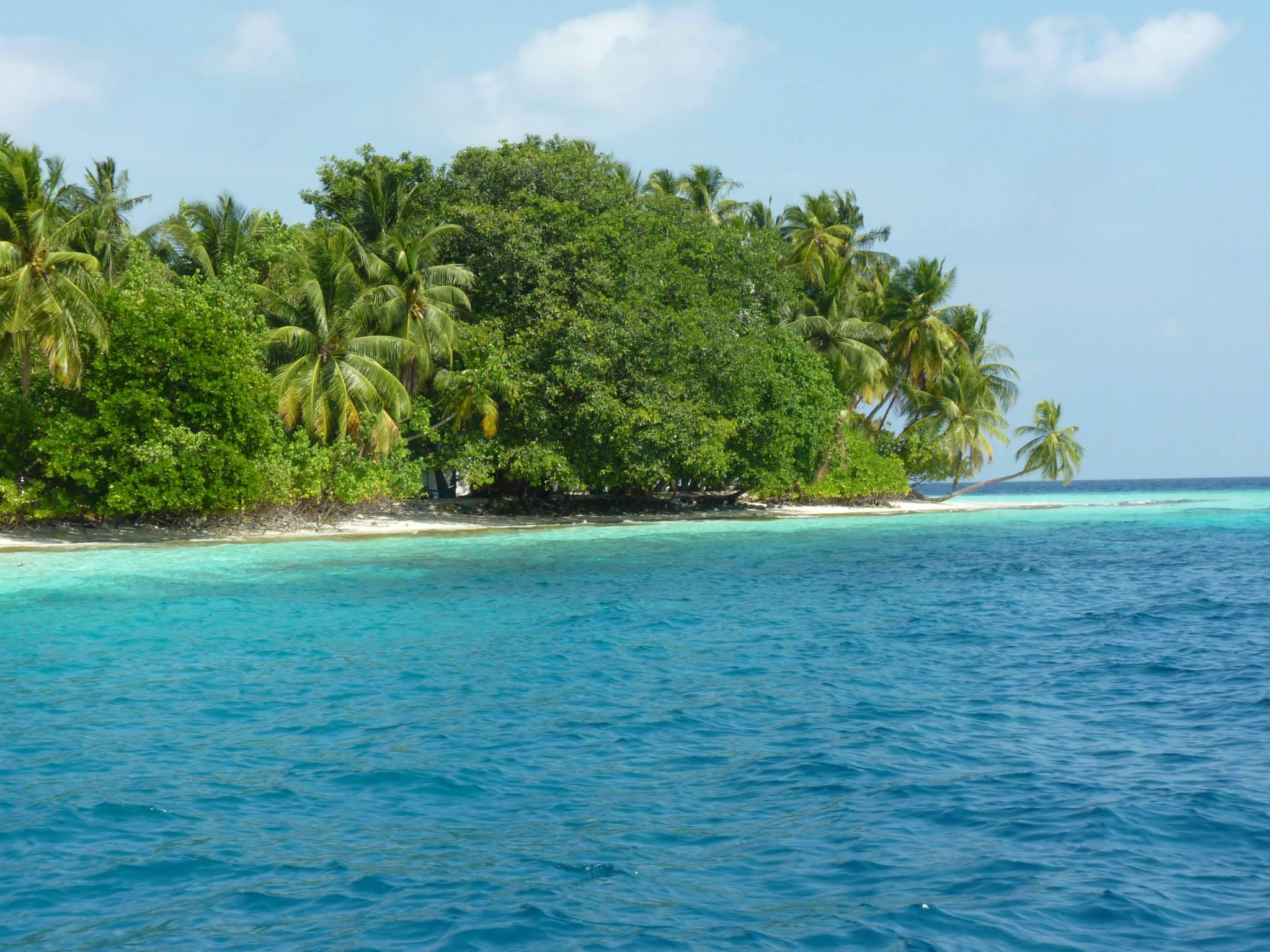 Malediwy005.jpg