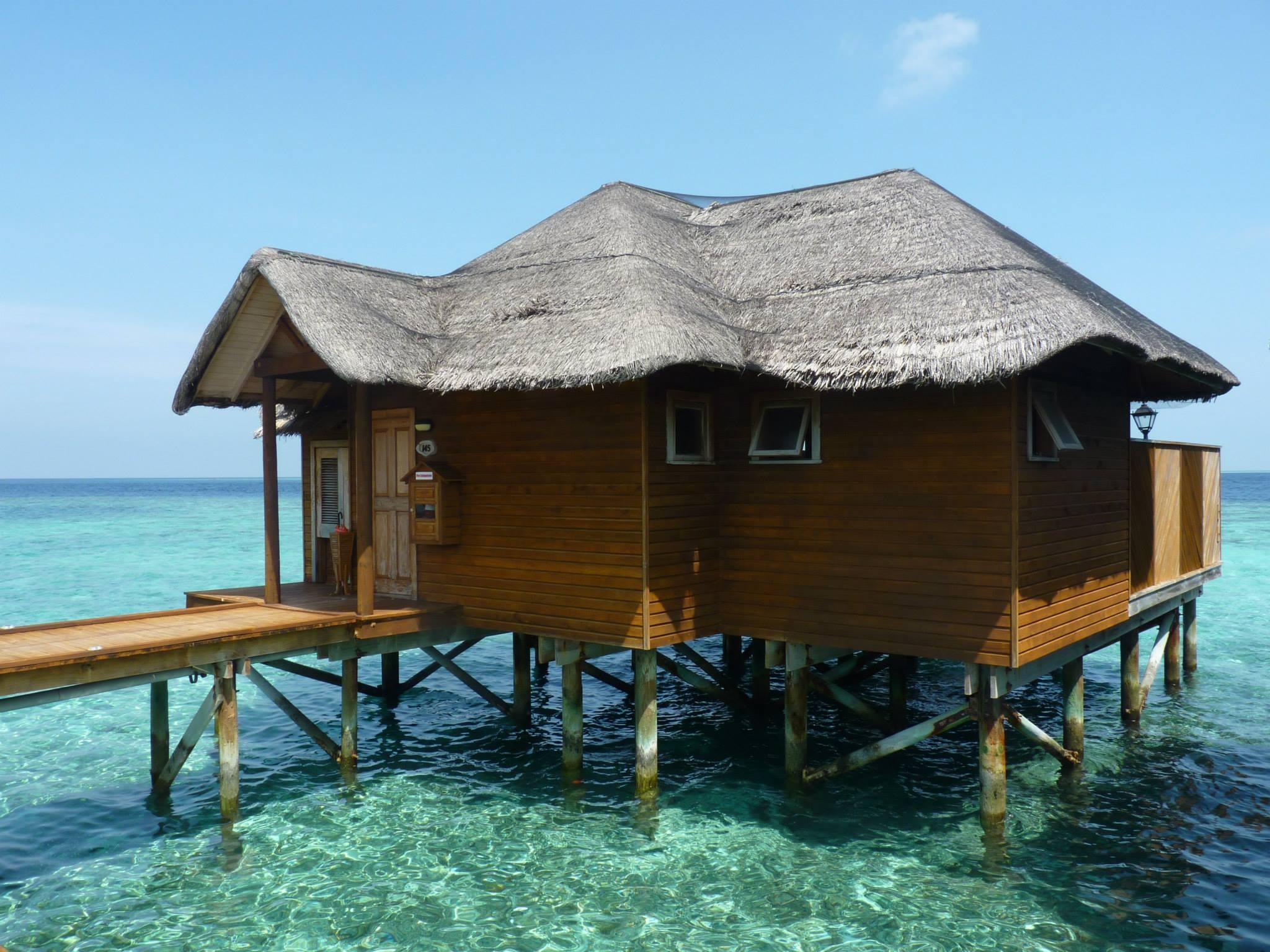 Malediwy006.jpg