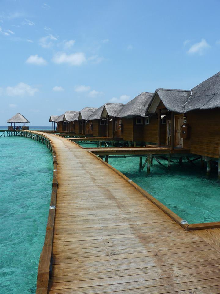 Malediwy009.jpg