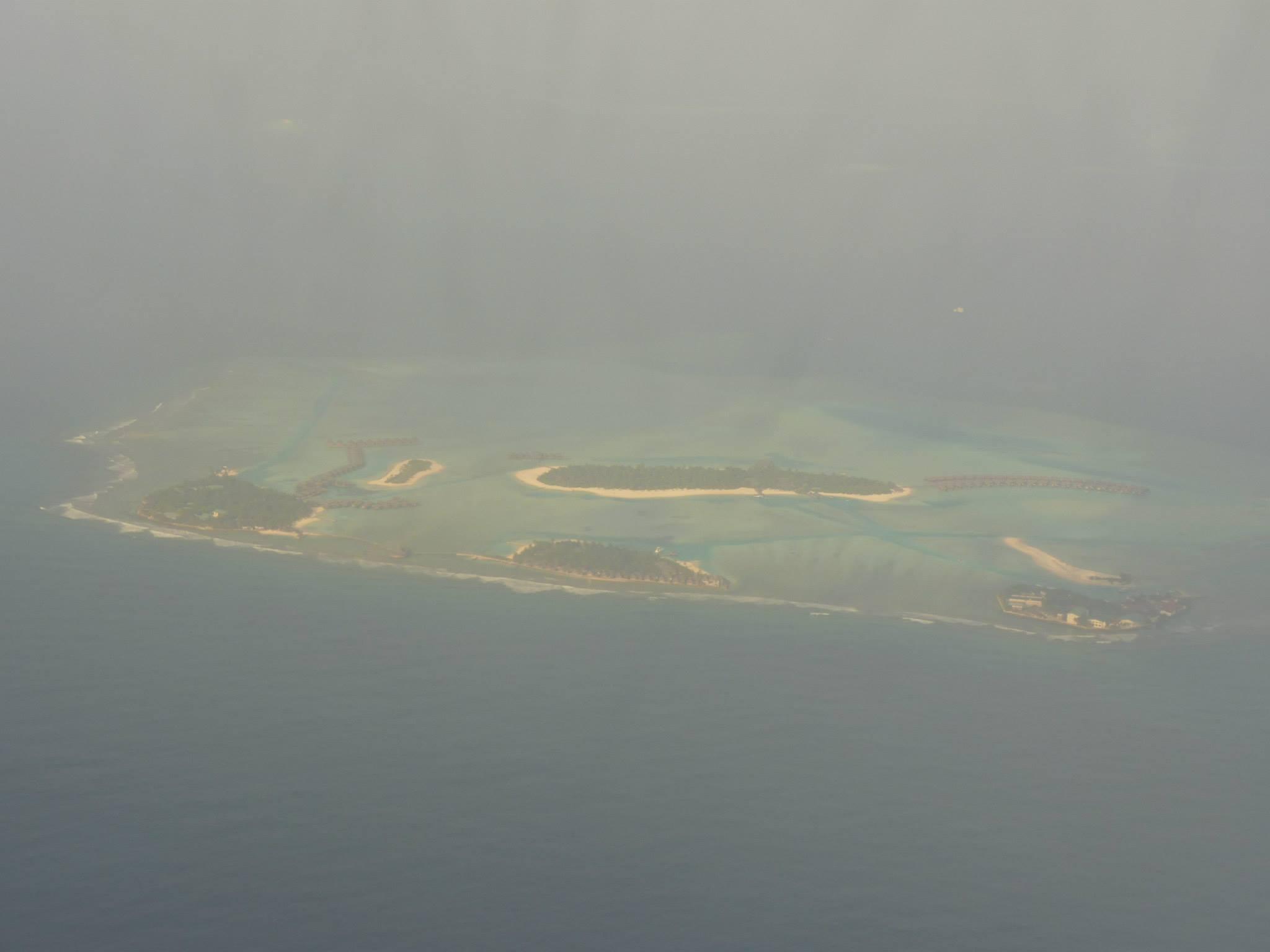 Malediwy016.jpg