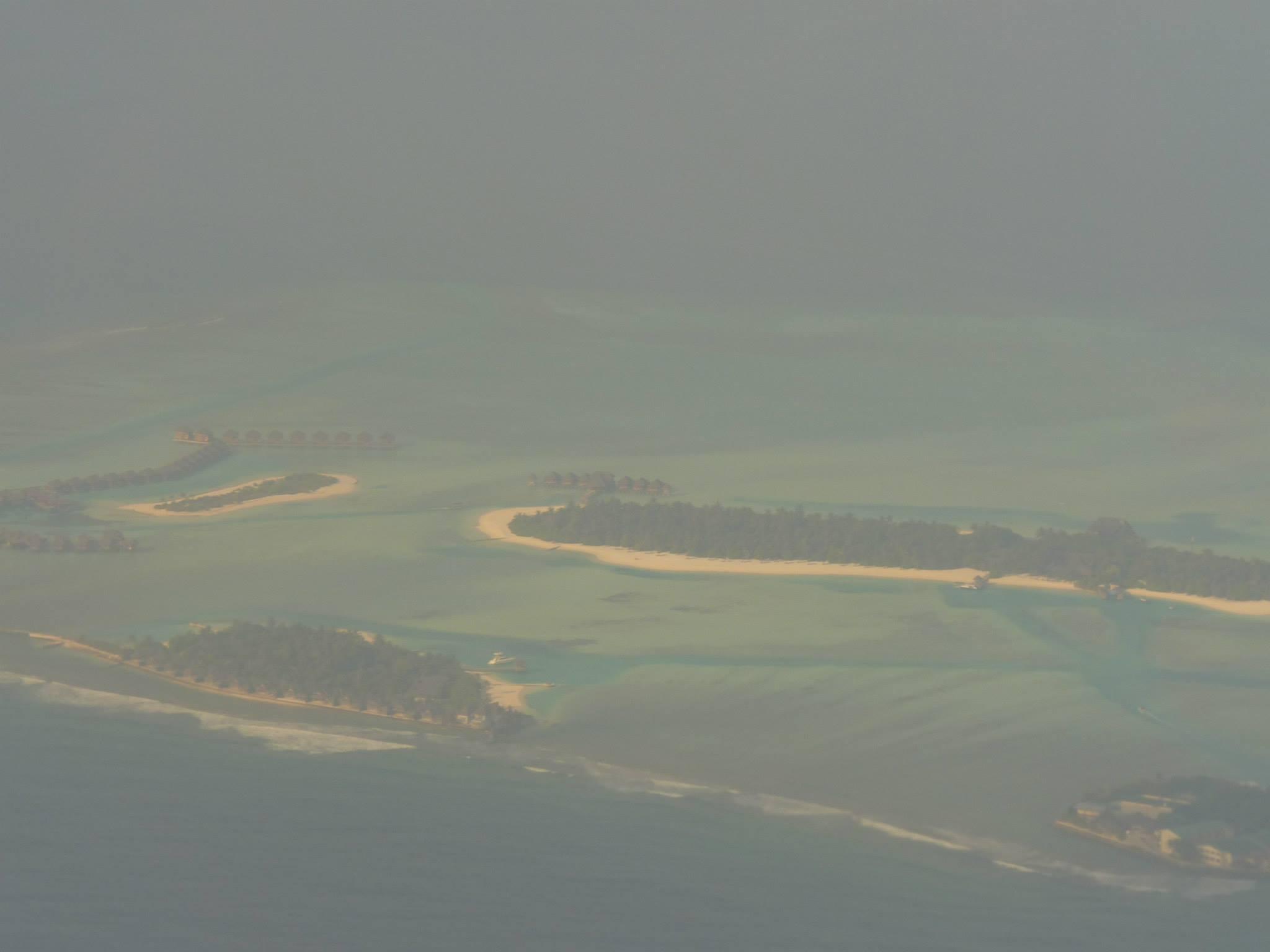 Malediwy018.jpg