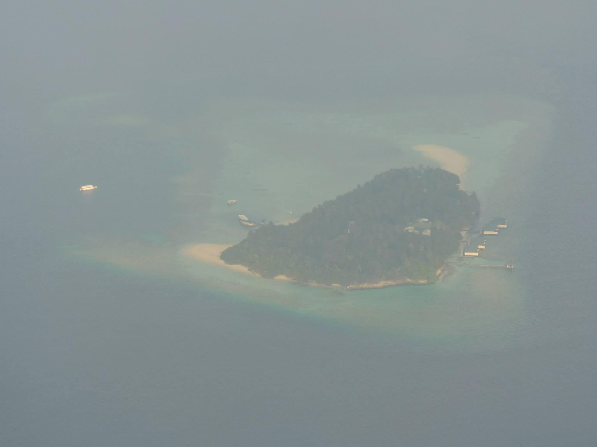 Malediwy019.jpg