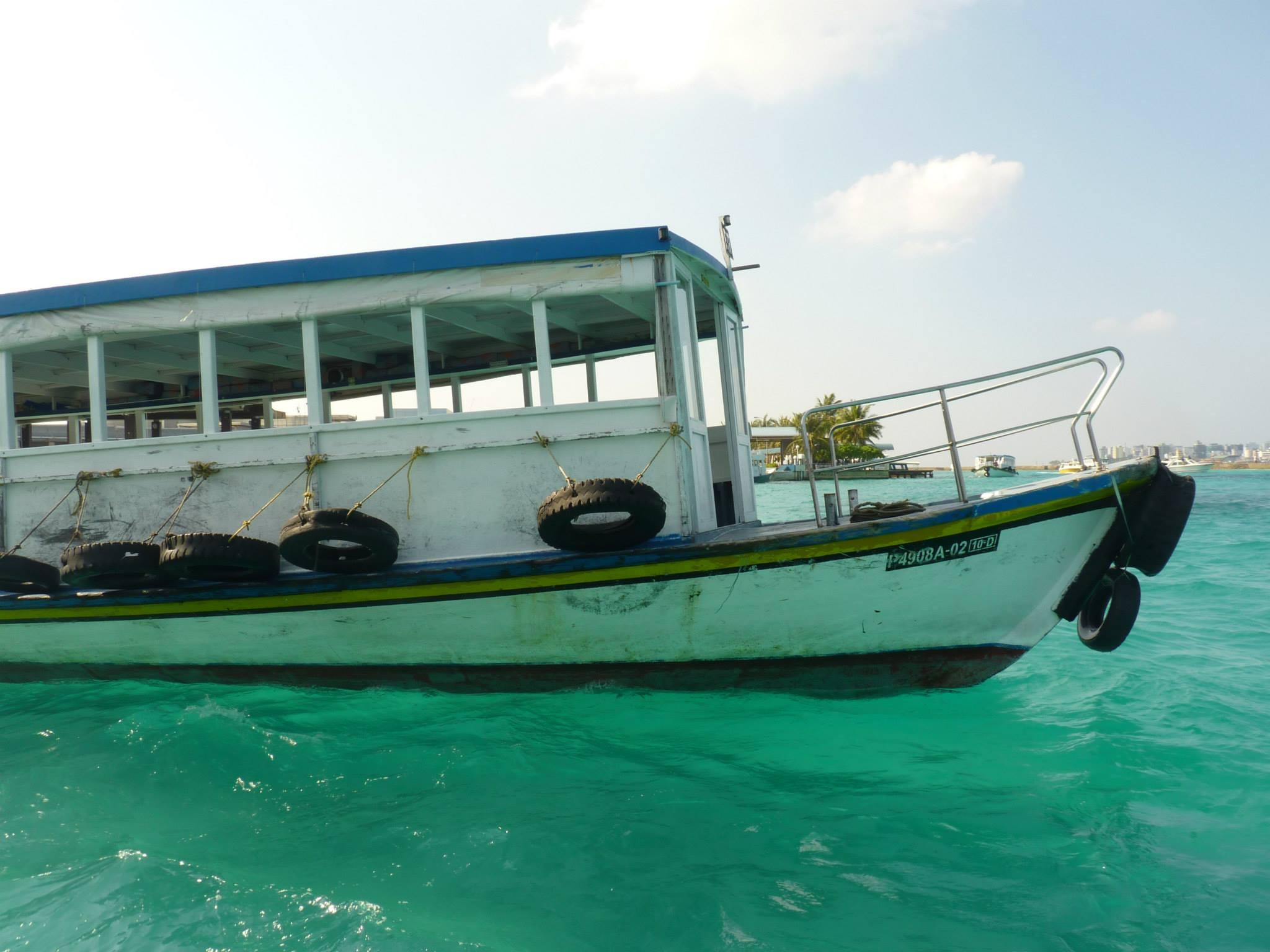 Malediwy021.jpg