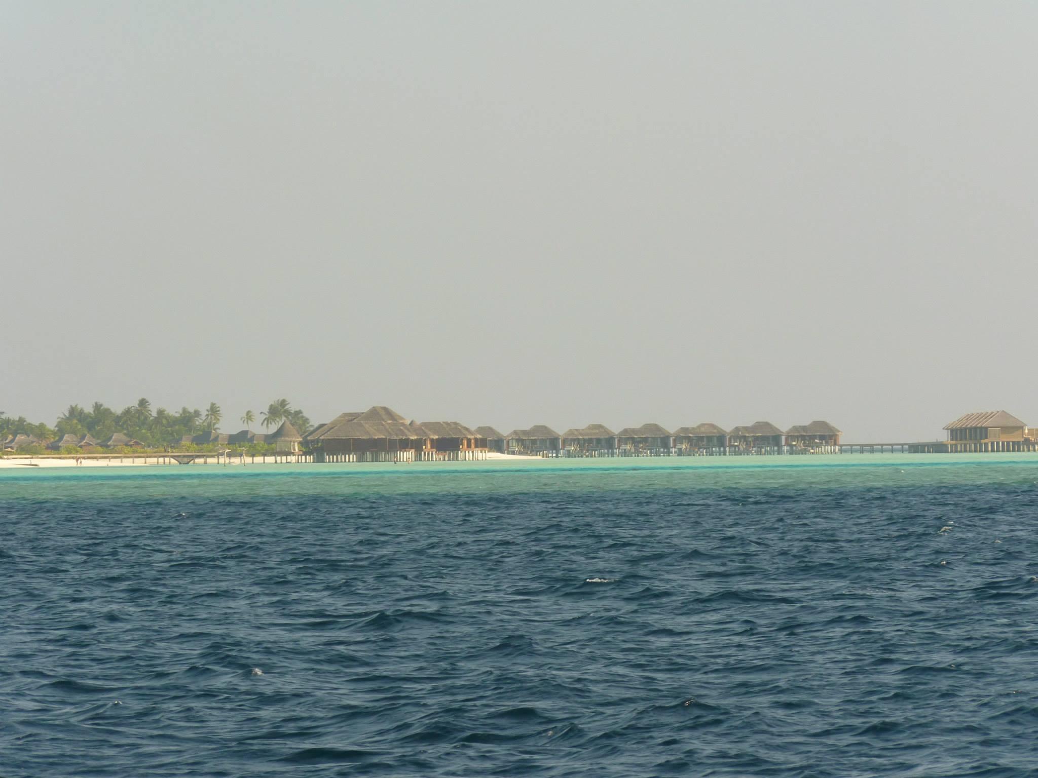 Malediwy030.jpg
