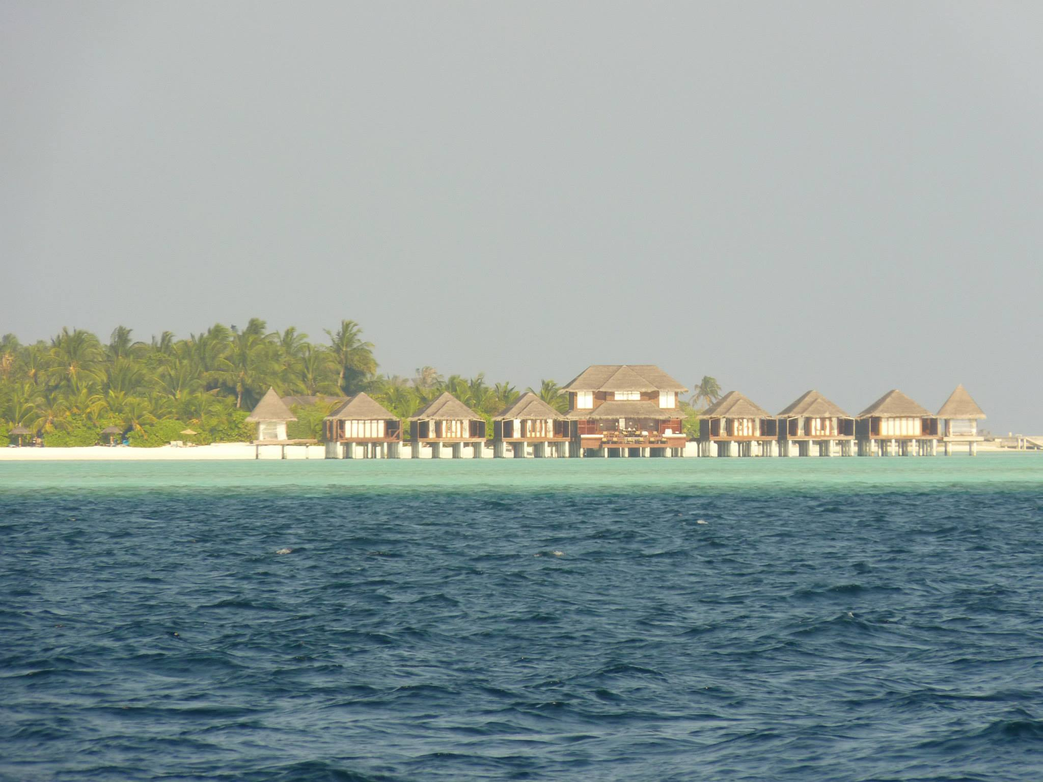 Malediwy032.jpg