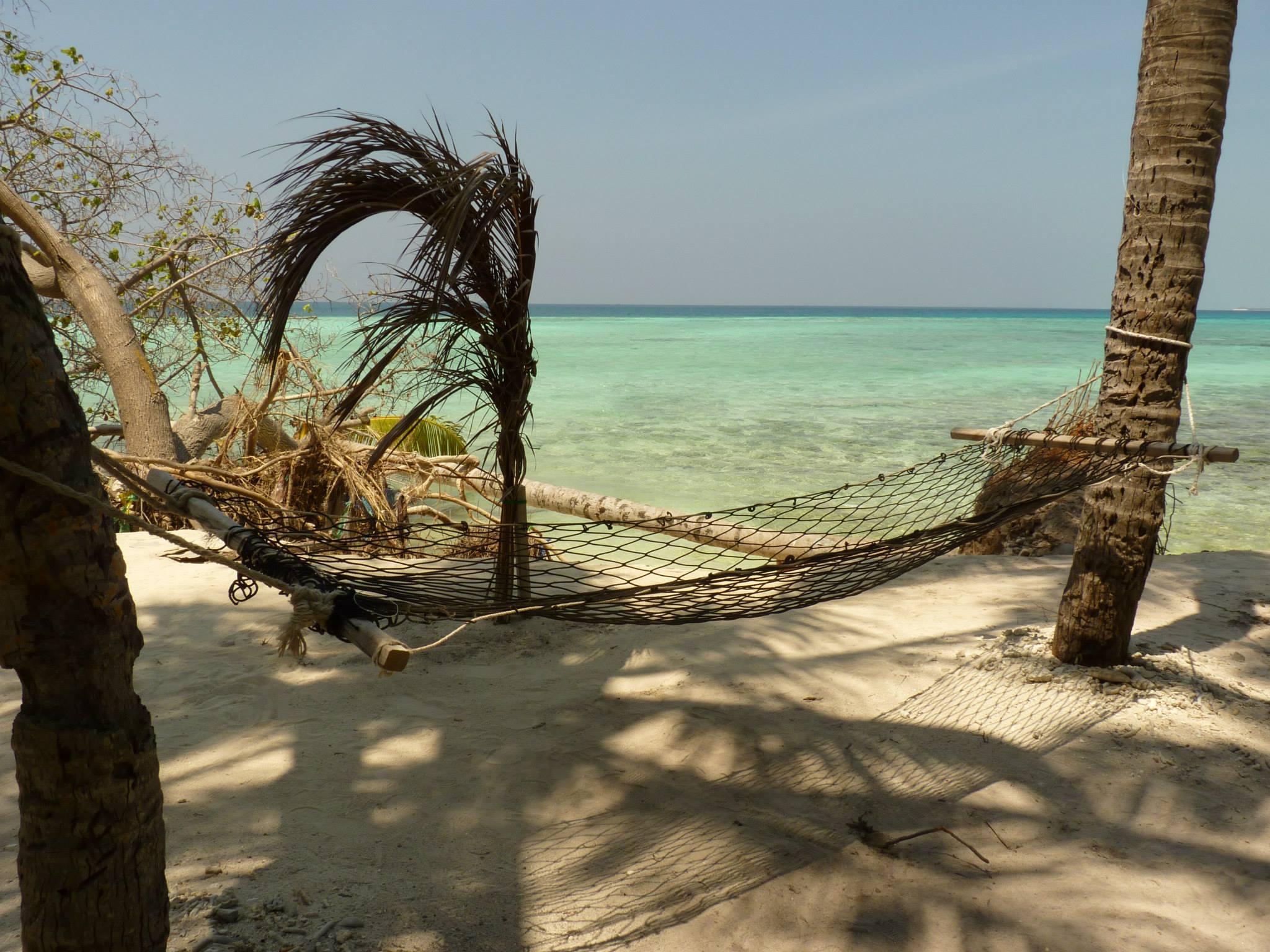 Malediwy035.jpg