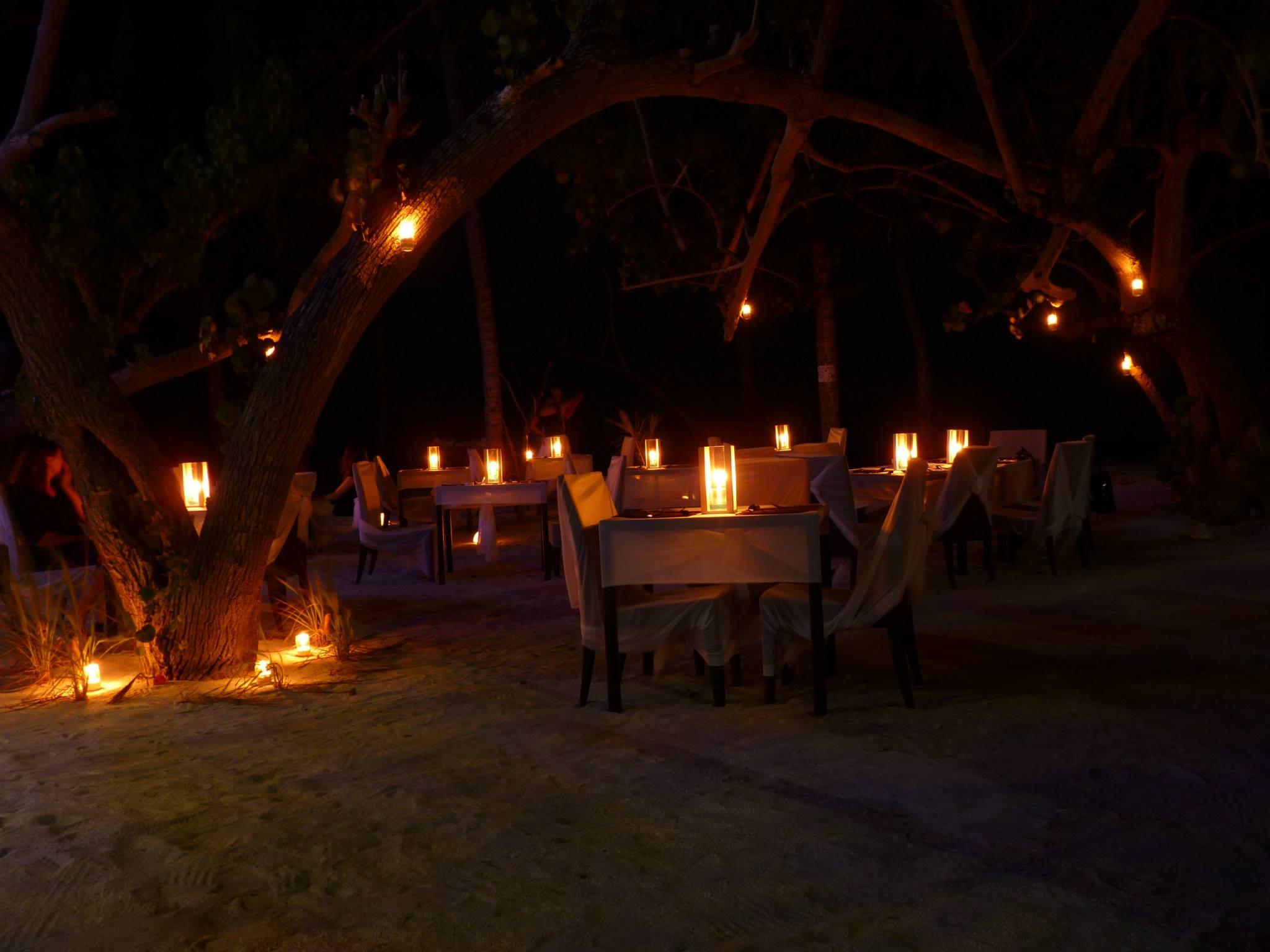 Malediwy042.jpg