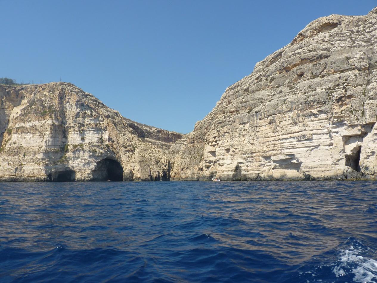 Blue Grotto030