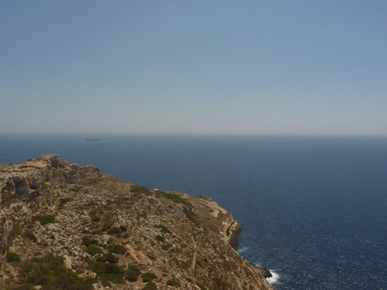 Dingli Cliffs008