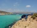 Blue Lagoon014