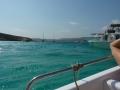 Blue Lagoon038