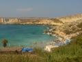 Paradise Bay001