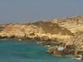 Paradise Bay002