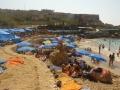 Paradise Bay003