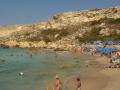 Paradise Bay004