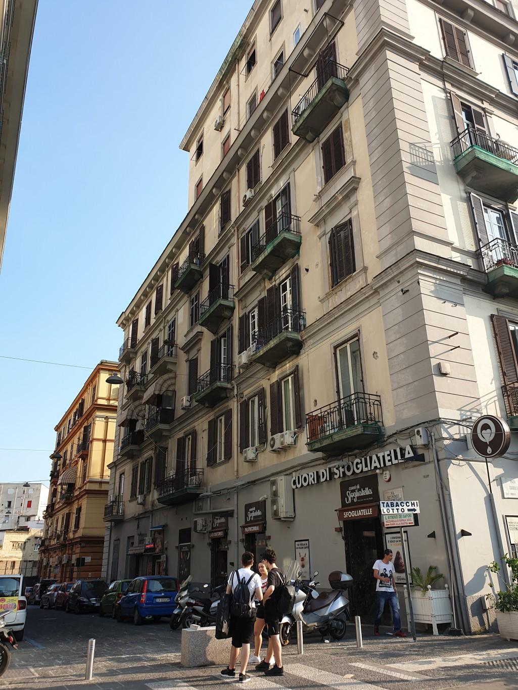 Neapol-i-Amalfi004
