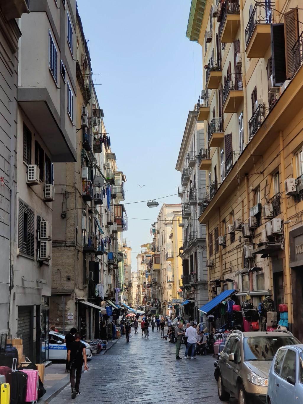 Neapol-i-Amalfi007