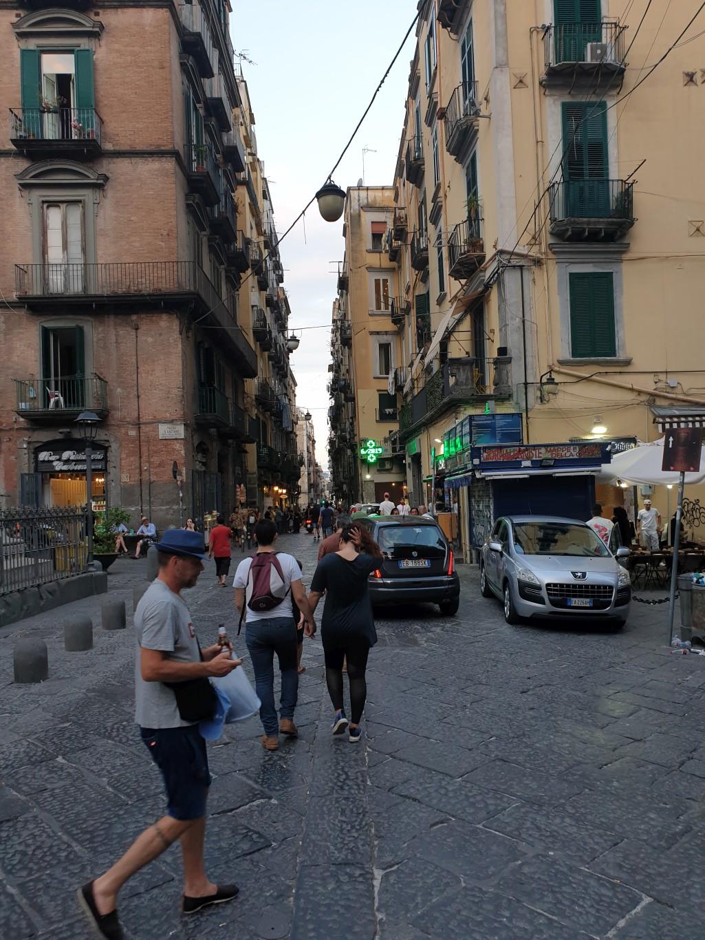 Neapol-i-Amalfi013