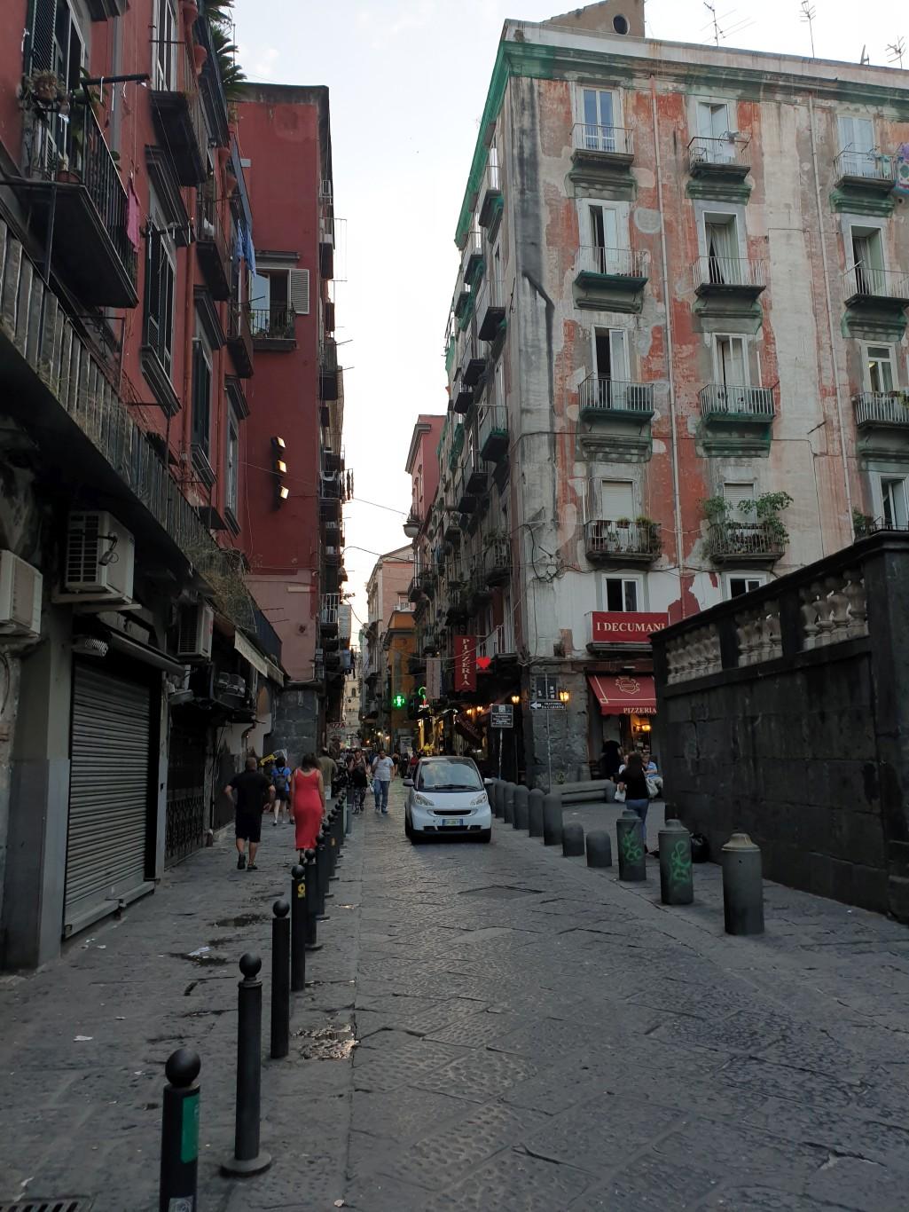 Neapol-i-Amalfi014